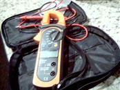 TENMA ELECTRONICS Multimeter 72-7218